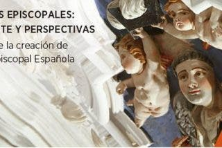 Mañana se inaugura en la UPSA el Congreso sobre la CEE