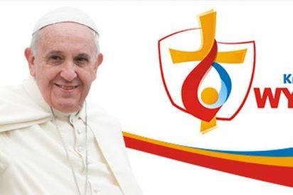 Panamá, sede de la Jornada mundial de la Juventud del 2019