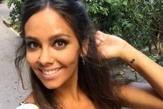 """Cristina Pedroche posa desnuda: """"Soy mujer y he sufrido muchas veces el machismo"""""""