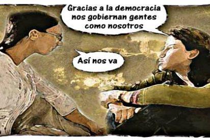 Todas las promesas para el 26-J que los partidos políticos españoles jamás podrán cumplir