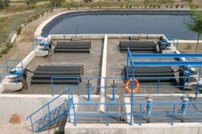 1,9 millones de euros para una nueva depuradora en Las Batuecas, en Salamanca