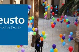 Deusto lanza un conjunto de Masters y Cursos en Cristianismo, Religiones y Sociedad contemporánea