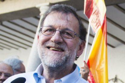 La conspiración de los brujos del PP, Podemos y el miedo de Mariano Rajoy