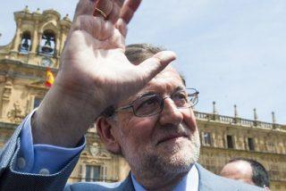 SONDEO DEL 'CIS': El PP sube respecto al 20D y Unidos Podemos ratifica el 'sorpasso' ante el PSOE