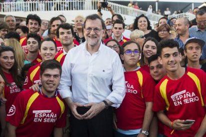 El 'sorpasso', las sumas, los apaños y la España ingobernable