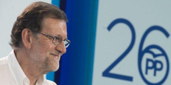 Demasiadas incertidumbres: el Ibex 35, las elecciones del 26-J y la economía de España