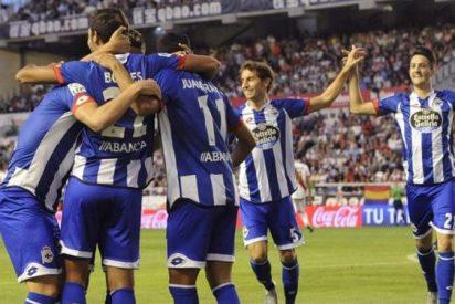 El Deportivo de la Coruña le echa el ojo a un entrenador argentino