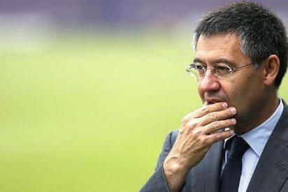 El FC Barcelona no sabe rentabilizar los descartes de su plantilla