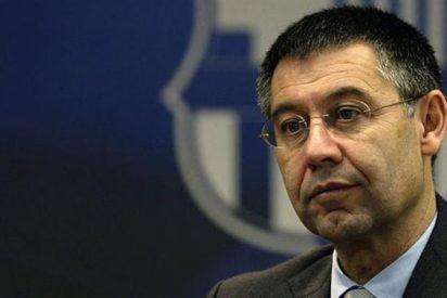 El fichaje que retrata la planificación en el Barça