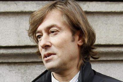Santiago Pedraz rechaza la fianza de los cargos de la Fundación Francisco Franco para excarcelar a Mario Conde