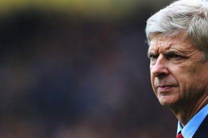 El nuevo movimiento del Arsenal que desconcierta al Real Madrid