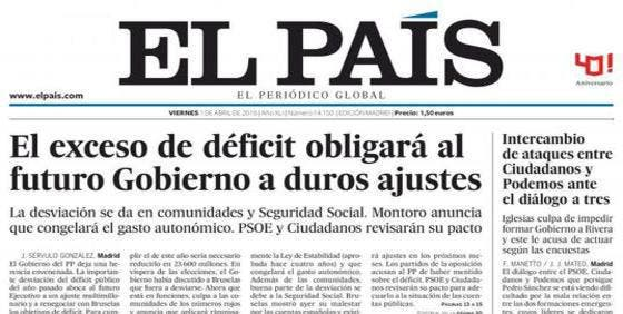 """""""Las biografías de Chaves y de Griñán se confunden con las del PSOE y el Gobierno andaluz"""""""