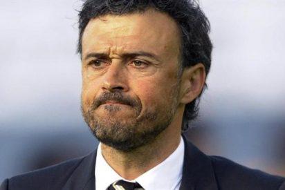 El Real Madrid bloquea el mercado de fichajes para el Barça