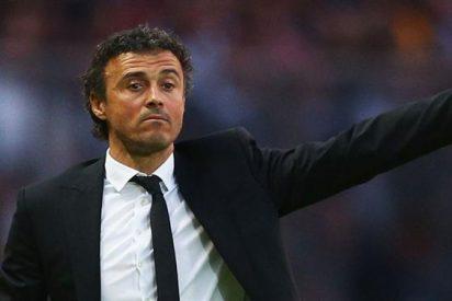 El refuerzo para la defensa que ha descartado el Barça