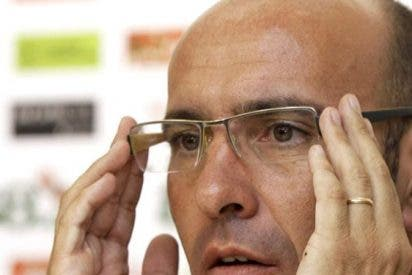 El Sevilla se fija en una de las figuras de la revelación de la Eurocopa