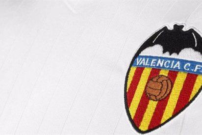 El Valencia hará negocio