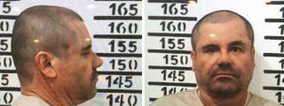 Matanza en casa de la madre de 'El Chapo' a manos de 150 pistoleros