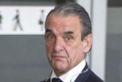 La Audiencia Nacional deja en libertad a Mario Conde tras presentar la fianza de 300.000 euros