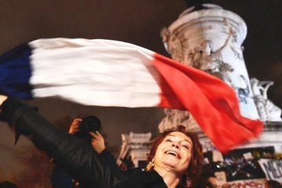 10 leyes insólitas que conviene conocer antes de viajar a Francia