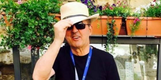 Le machacan la cabeza en Venezuela a un funcionario del consulado de Italia