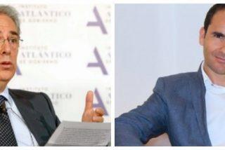 David Jiménez demanda a Unidad Editorial por su cese de El Mundo