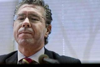 """Paco Granados sacude a los de Podemos: """"Utilizáis dinero manchado de sangre venezolana"""""""