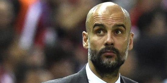 Guardiola podría darle al Barça la solución para el lateral derecho
