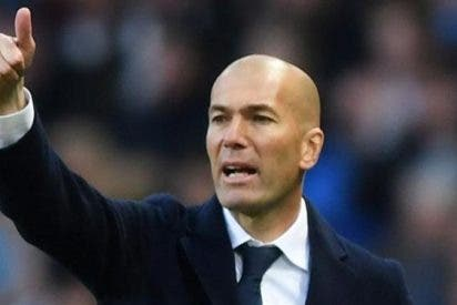 Hazard no es la única estrella belga que orbita en torno al Real Madrid