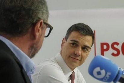 ¿Hay que salvar al soldado Sánchez como pide Carlos Herrera?
