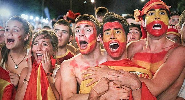El Himno de España y su letra