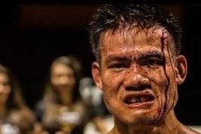 Las 6 artes marciales más letales del mundo