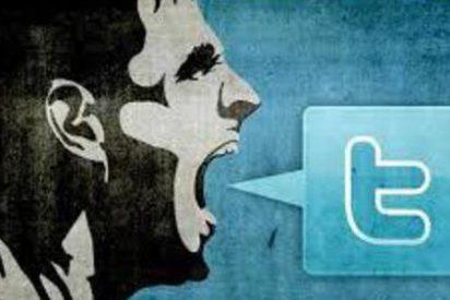 Internet, los troles cobardes y la basura de las redes sociales