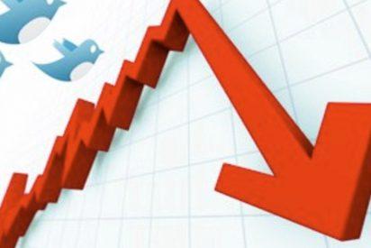 El Ibex 35 abre con una caída del 0,51% y el crudo se mantiene en los 51 dólares