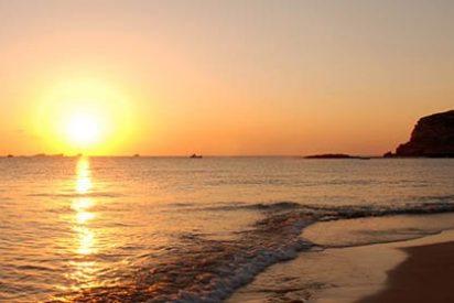 Ibiza, un destino muy atractivo para el sector MICE