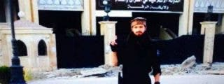 El misterioso 'comunicado' del Estado Islámico pidiendo el voto... ¡para Podemos!