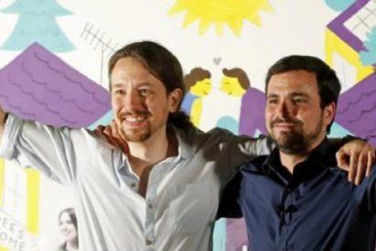 El peronismo que enamora a Podemos: el saqueo de los Kirchner y sus amigos montoneros
