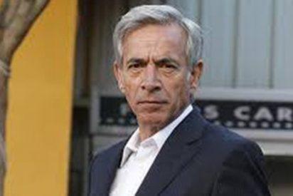 """Imanol Arias asegura ante el juez que devolverá """"hasta el último céntimo de euro"""""""