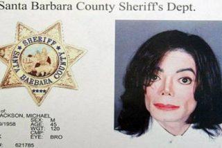 La terrible colección de pornografía infantil que tenía Michael Jackson
