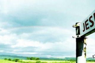 """Francisco: """"Las Bienaventuranzas son el 'GPS' de la vida cristiana"""""""