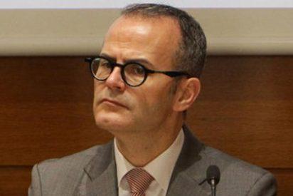 "Bestial agresión al alcalde de Ourense al grito de ""nazi traidor"""