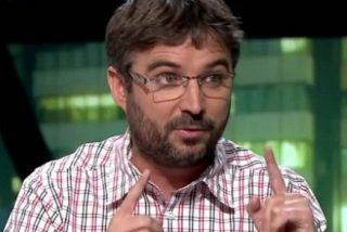 """Jordi Évole: """"Podemos ha jugado a lo que no sabe"""""""