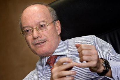 """""""El crecimiento se reduciría de España del 3% en 2016 al 1,7% en 2017 con un gobierno de Unidos Podemos"""""""