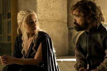 Así ha sido el final de la sexta temporada de 'Juego de tronos': ¿la mejor de la historia?