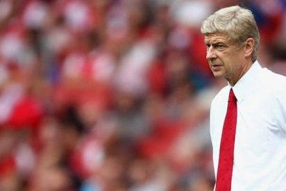 La alternativa del Arsenal a Vardy afecta al Atlético de Madrid