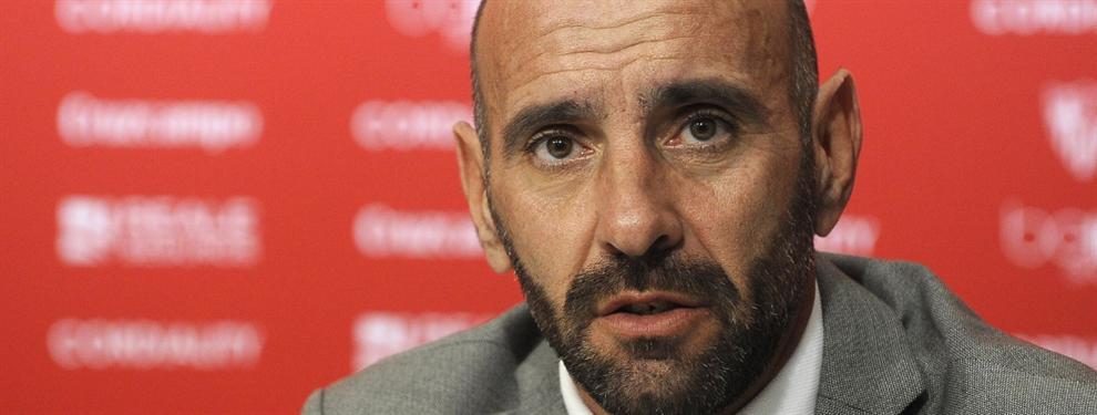 La confianza puede traicionar al Sevilla con su fichaje estrella