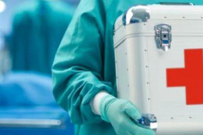 La donación de órganos en Castilla y León crece en los últimos cinco años