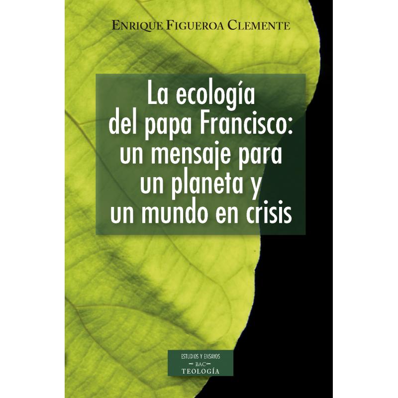 """La Junta de Andalucía destaca el """"compromiso ecológico"""" del Papa Francisco"""