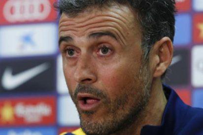 La estrella de la Serie A que se ha ofrecido al Barcelona