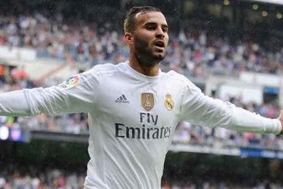 La petición que le ha hecho Jesé Rodríguez al Real Madrid para salir cedido
