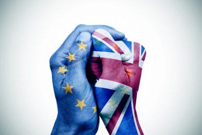 Los efectos perversos del Brexit en España: castigo al consumo y a la vivienda